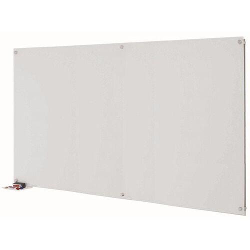 Pure Glass Marker Board - 48
