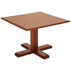 352 Cocktail Table