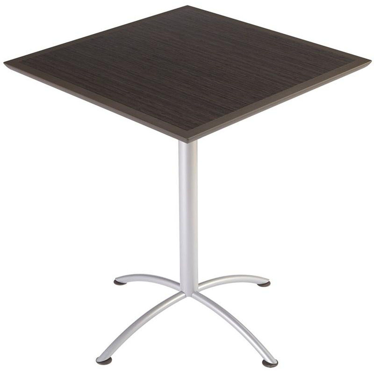 Square Conference Table Laminate RestaurantFurnitureLesscom - 36 conference table