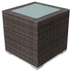 Lucaya End Table
