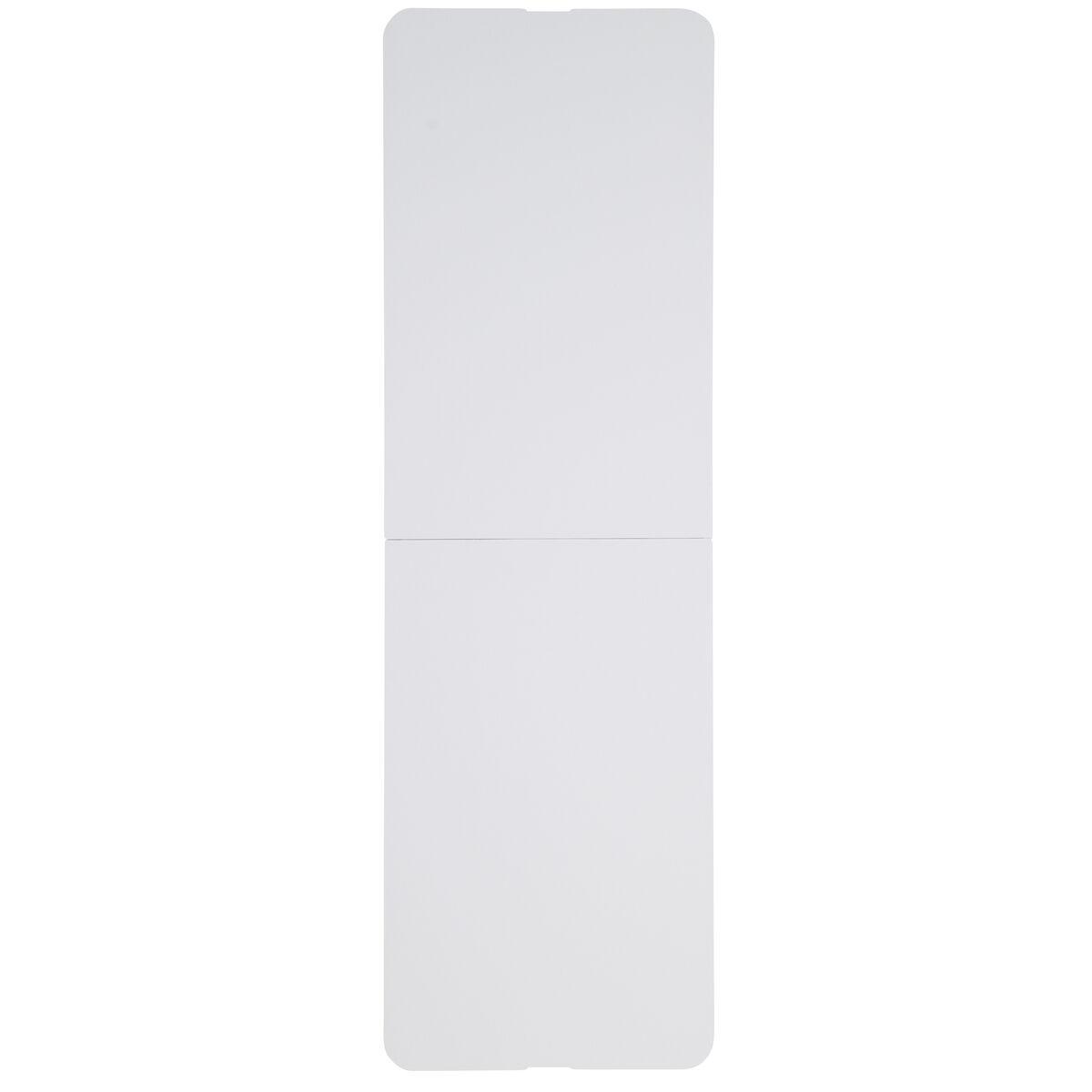 30x96 white bi fold table dad ycz 244z gg restaurantfurniture4less com