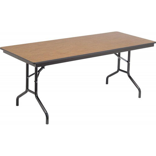 Our Laminate Top and Plywood Core Folding Seminar Table - 24