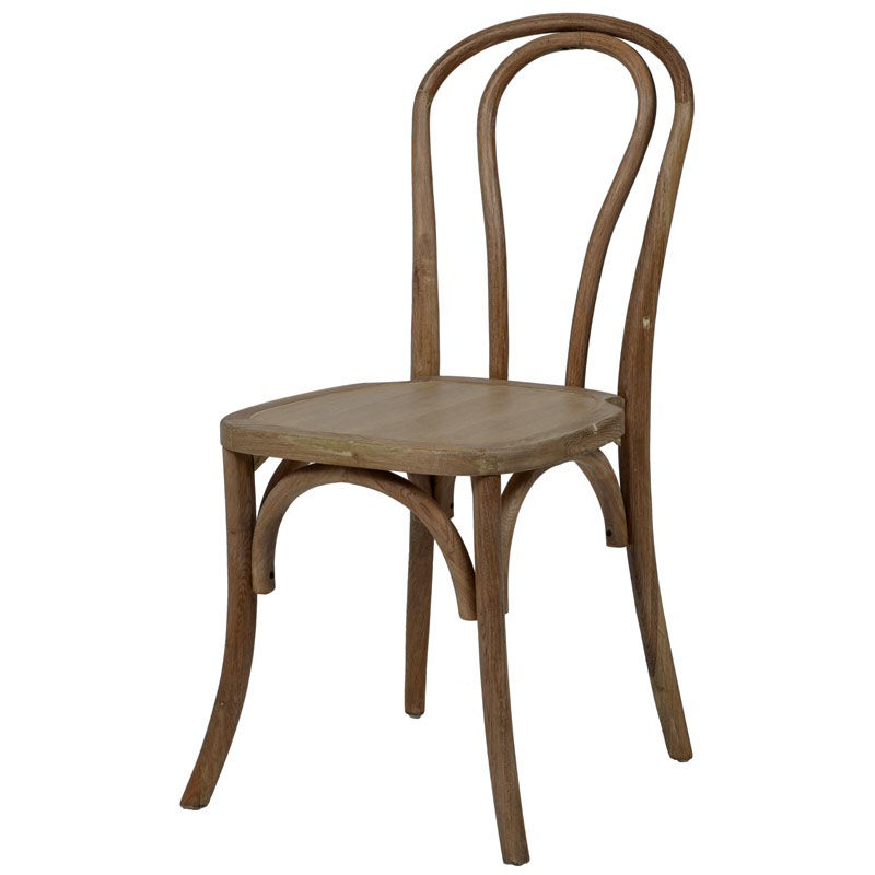 ... Our American Classic Sonoma Bentwood Stackable Chair   Tinted Raw Is On  Sale Now.