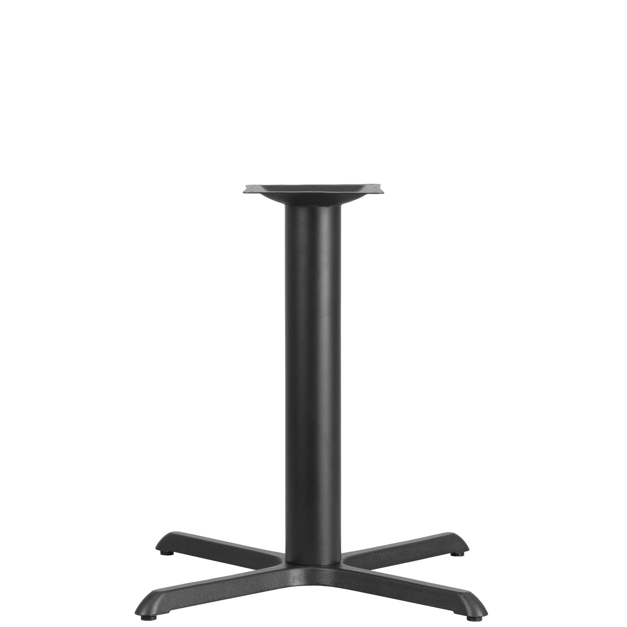 RestaurantFurnitureLess Restaurant Table Bases - Restaurant supply table bases
