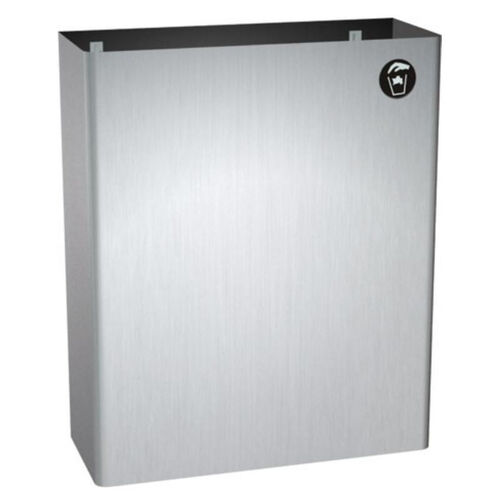Our Traditional 6.7 Gallon Waste Receptacle is on sale now.