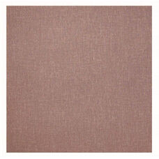 Frameless Designer Fabric Display Panel with Squared Corners - Pumice - 48