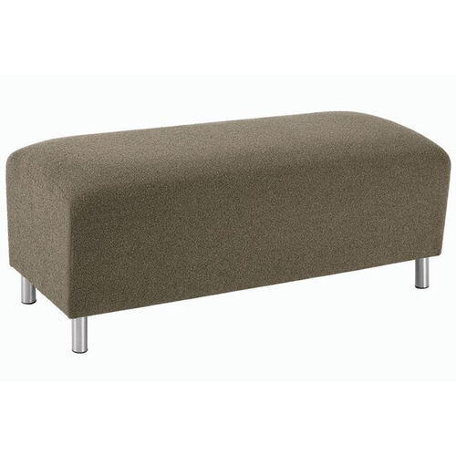 Our Ravenna Series Backless Loveseat Bench is on sale now.