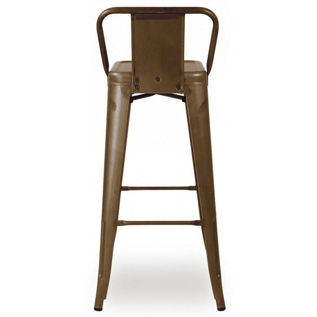 Set Of 4 Dreux Barstools Ls 9100 Rmtlb