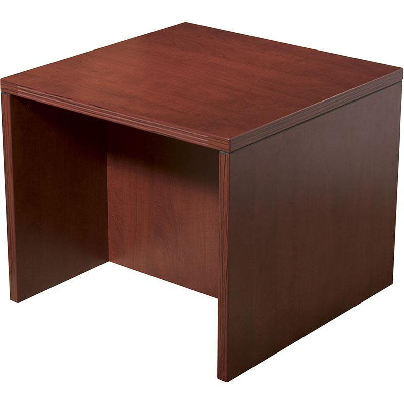 ... Our OSP Furniture Napa End Table   Cherry Is On Sale Now.