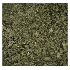 Natural Granite Square Outdoor Uba-Tuba Tabletop - 30