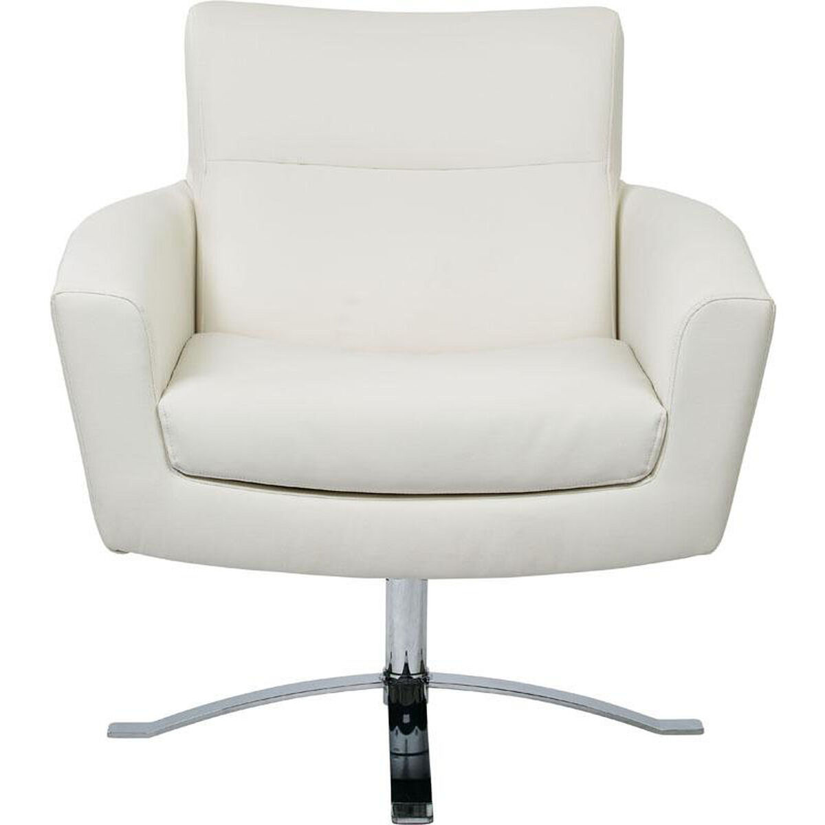 Wide Base Office Chair Chair Rolling Office Chair Desk