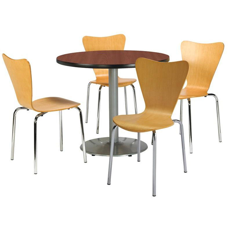 Restaurant Furniture 4 Less