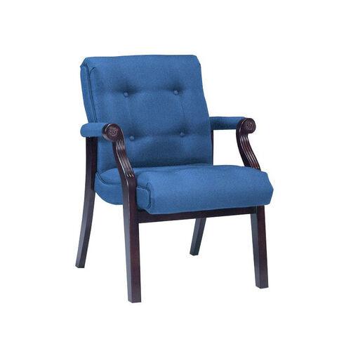 Our Pinehurst Series Side Chair is on sale now.