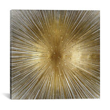 Radiant by Abby Young Gallery Wrapped Canvas Artwork
