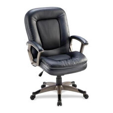 Lorell Mid - Back Chair - 27