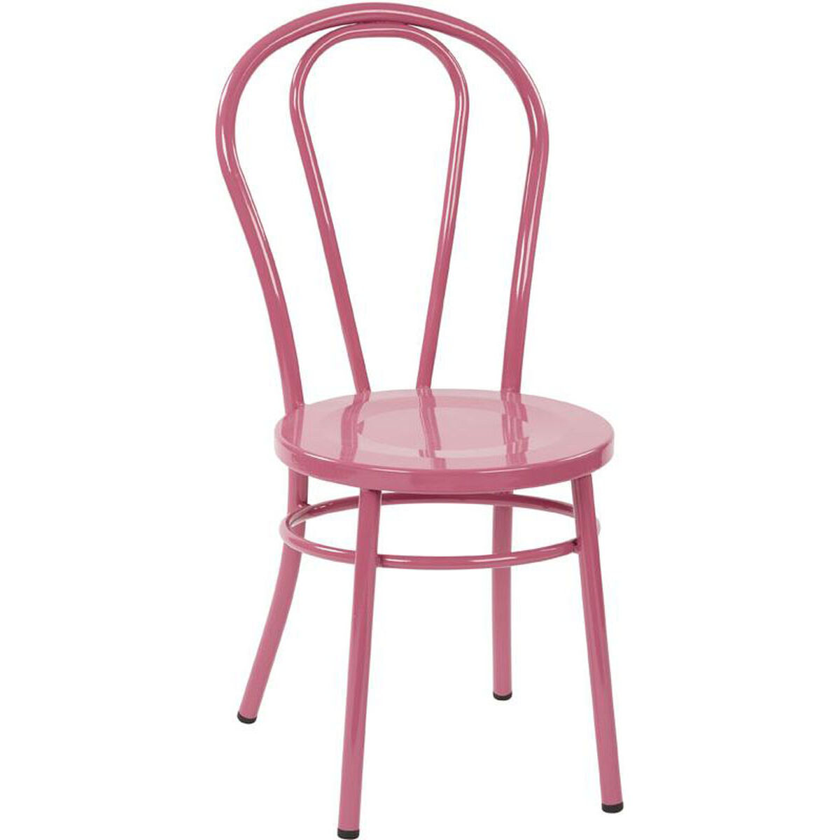 Set Of 2 Odessa Dining Chair Od2918a2 C216