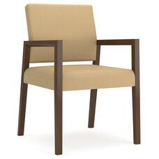Brooklyn Series Guest Chair
