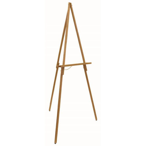 Our Solid Wood Display Easel is on sale now.