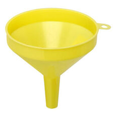 16 oz Plastic Funnel