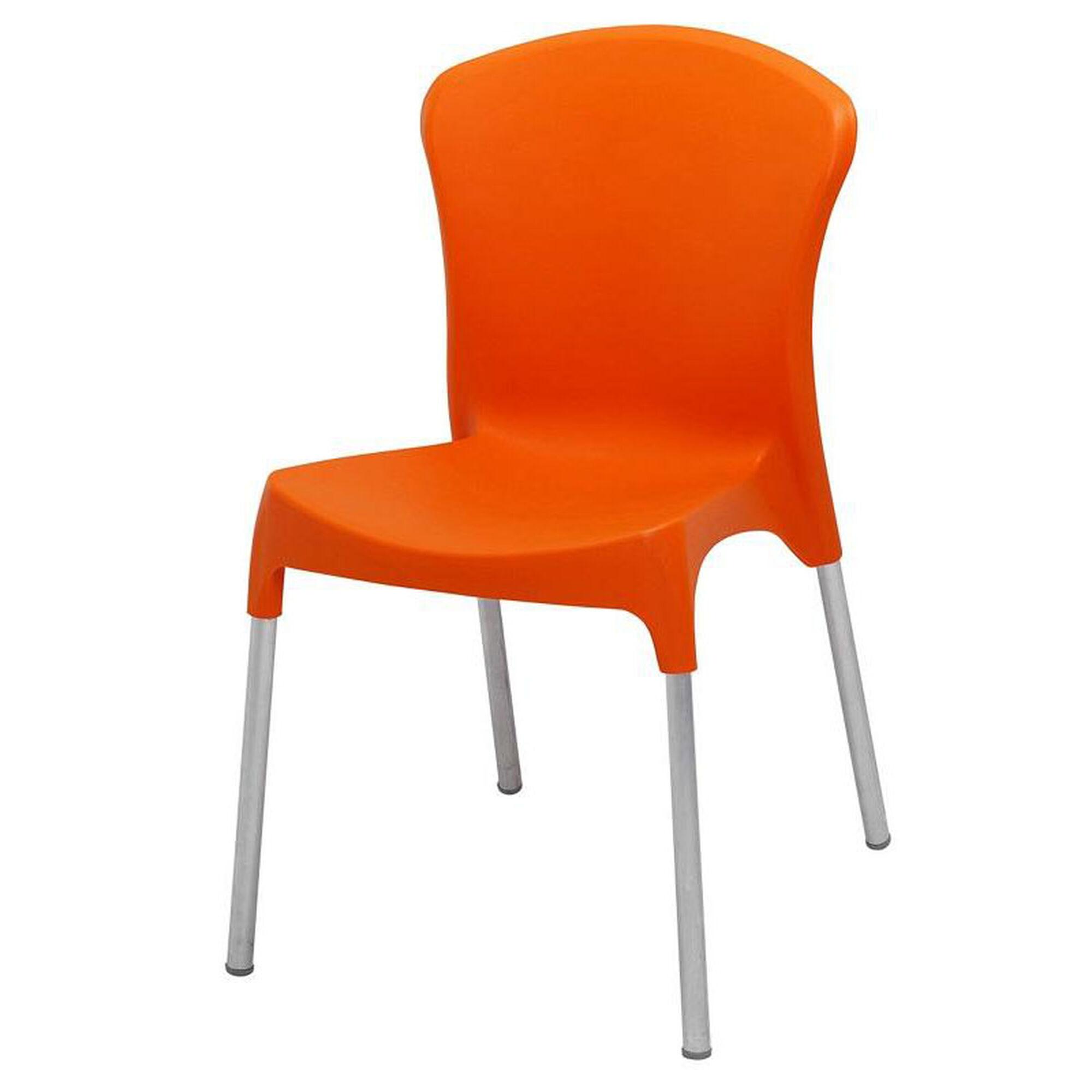Lola Stacking Side Chair Sa21524or