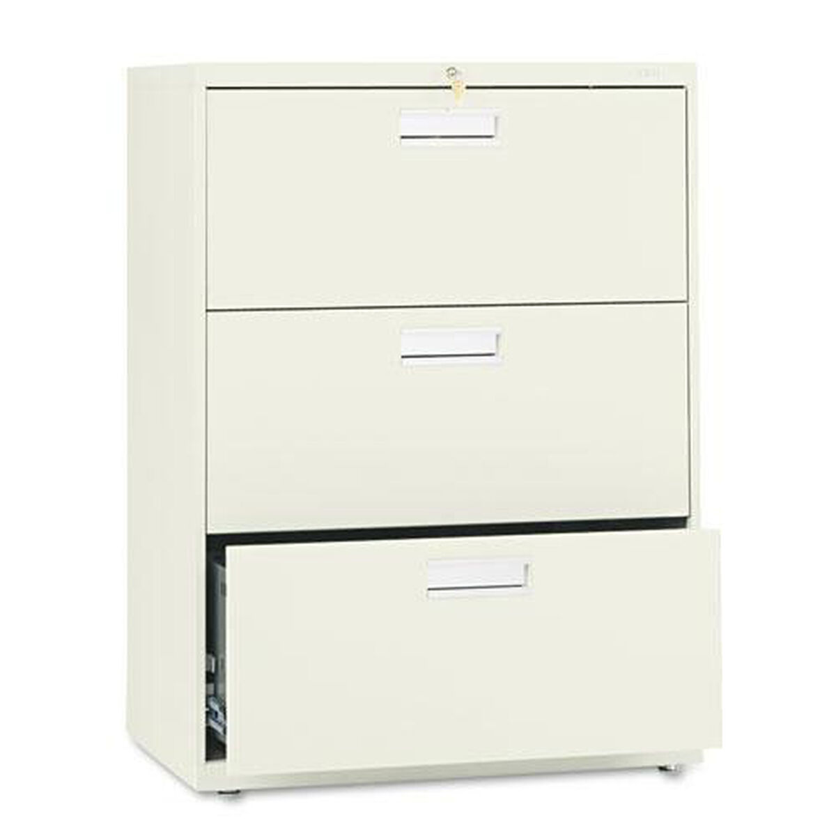 drawer cabinets file storage cabinet joyce office lateral wide contract