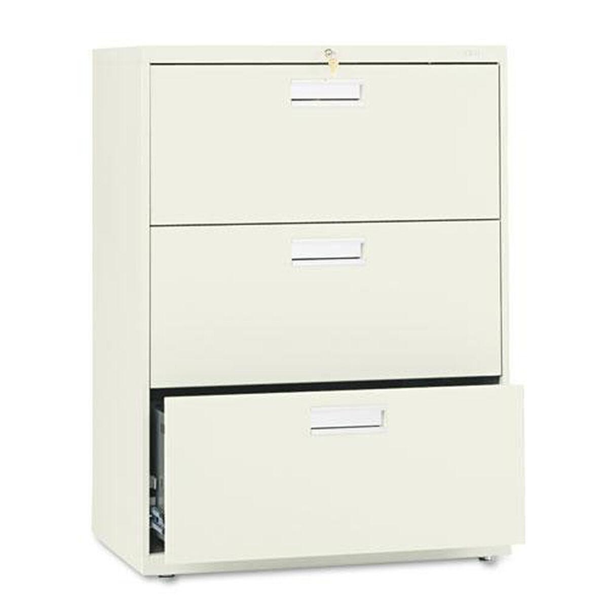 reviews pdx harleigh file studio cabinet wayfair lateral furniture red drawer barrel