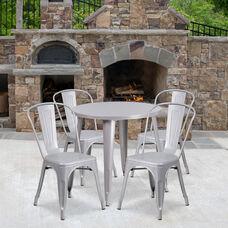 RestaurantFurniture4Less: Restaurant Table And Chair Sets