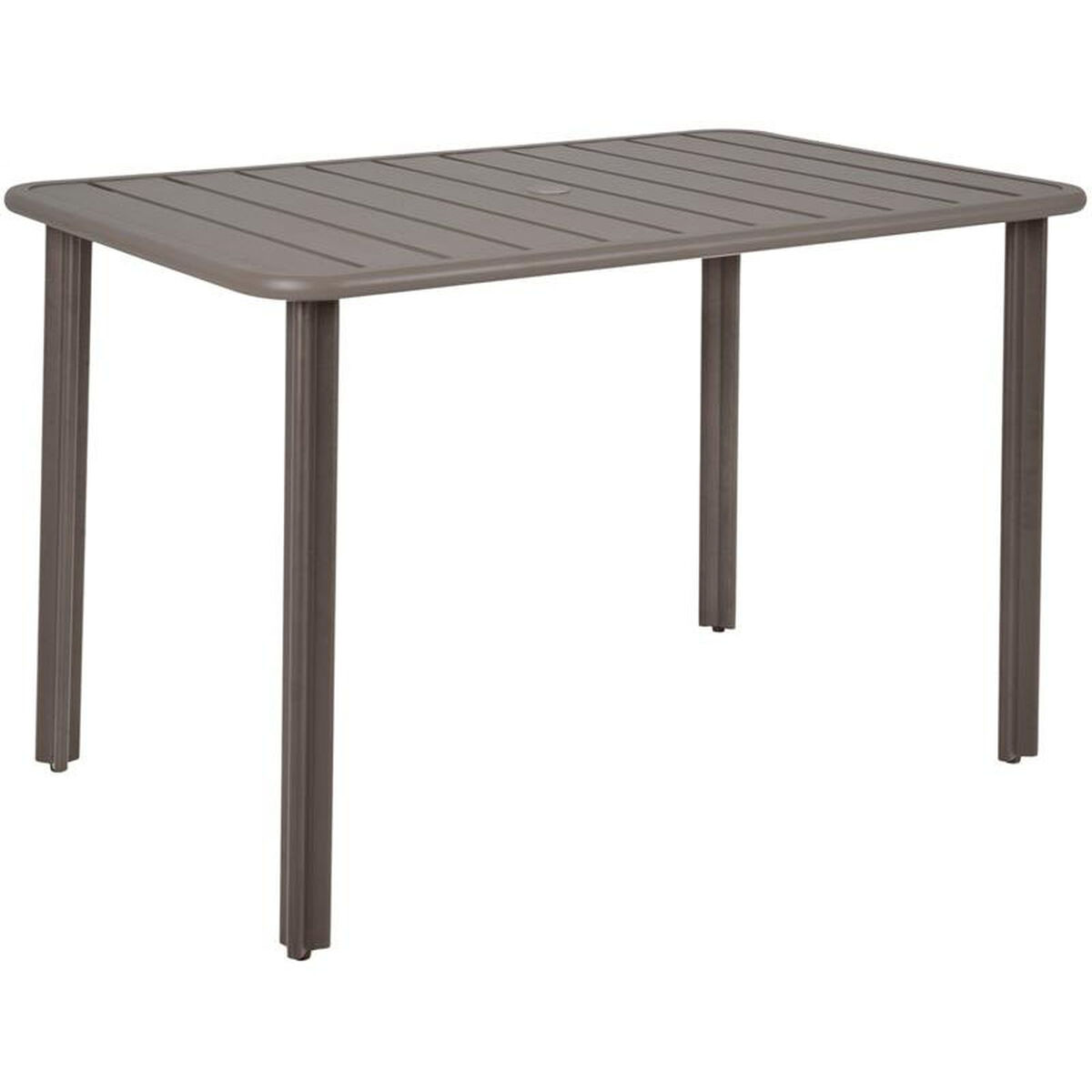 Vista Rectangle Dining Table Dvv3248eru