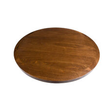 Wood Grain Wood Veneer