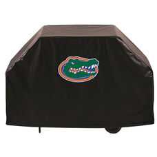 University of Florida Logo Black Vinyl 60