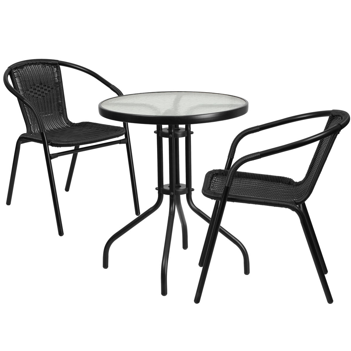 patio for dining stool in with rustic outdoor resin round sets table wicker activity bistro wood furniture garden chairs rattan black set stylishoms plank small