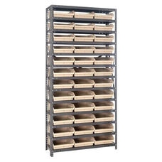 13 Shelf 12