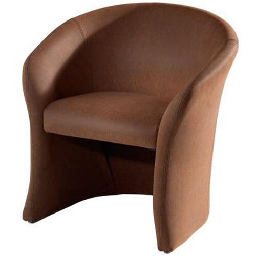 Marquis Lounge Chair