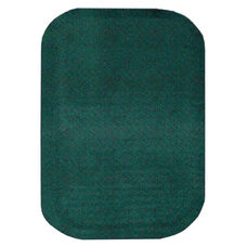 Anti Fatigue Hog Heaven Plush Floor Mat .875
