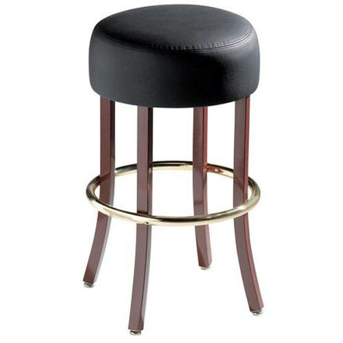 Our Americana Traditional Backless Barstool with Comfortweb Seat is on sale now.