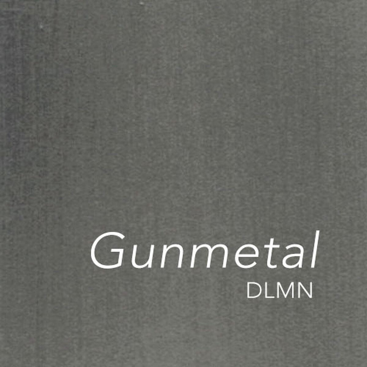 Design Lab Mn Machinist Gunmetal Adjustable Barstool 26