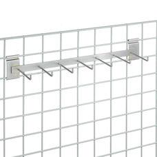 Chrome 7 Hook Bar - 24