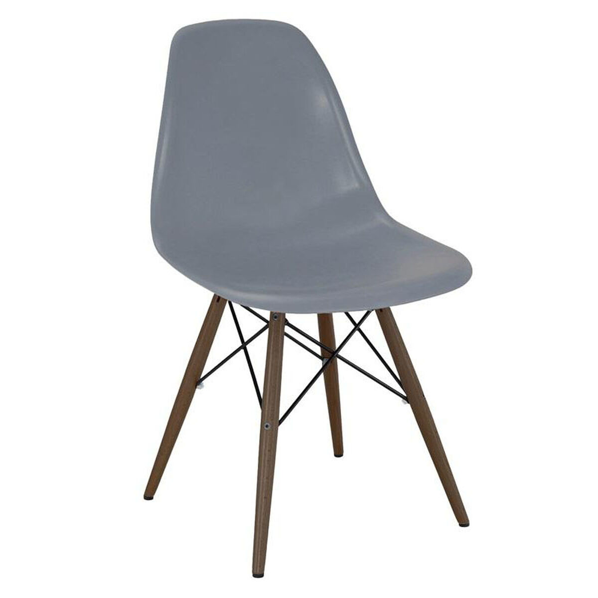 Set Of 5 Slate Side Chair Ls 9400 Slawal