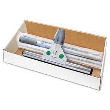 Unger® SmartFit WaterWand Squeegee - 30
