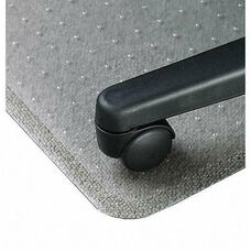 Lorell Rectangular Chairmat