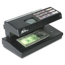 Royal Sovereign Portable 4Way Counterfeit Detector