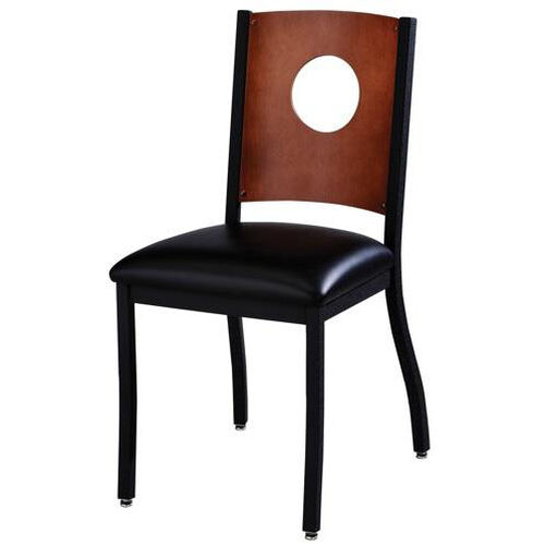 Our Wagner Chair is on sale now.