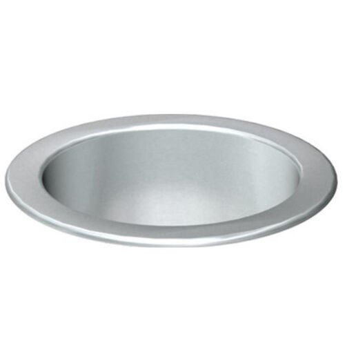 Traditional Circular Counter Top Waste Chute