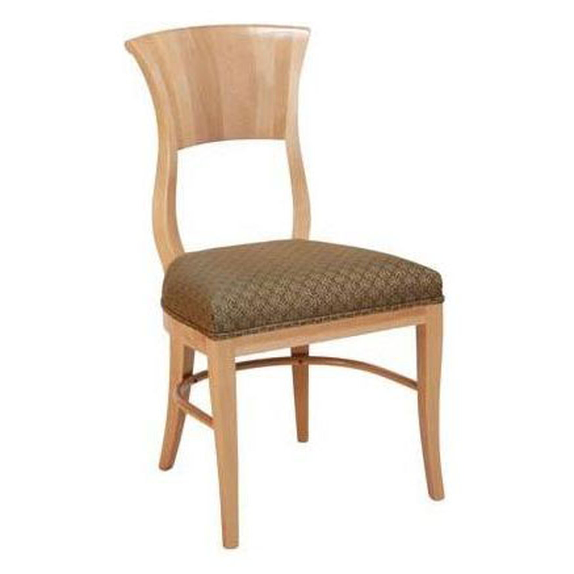 Ac furniture side chair grade