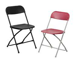 All Folding Chairs Metal Folding Chairs Plastic Folding Chairs ...