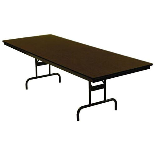 Our Customizable Economy 110 Series Adjustable Height General Use Table - 30