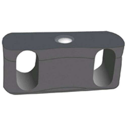 Our Ganging Bracket for Model 306, 309-F, and 309-P Chairs is on sale now.