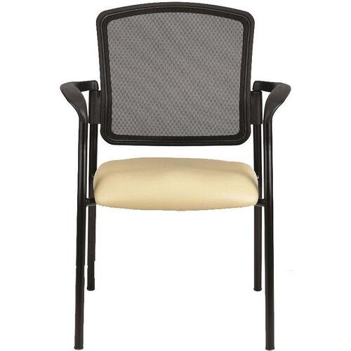 Our Dakota2 Stack Chair 25.5