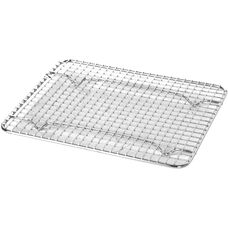 Third Wire Grates - Small