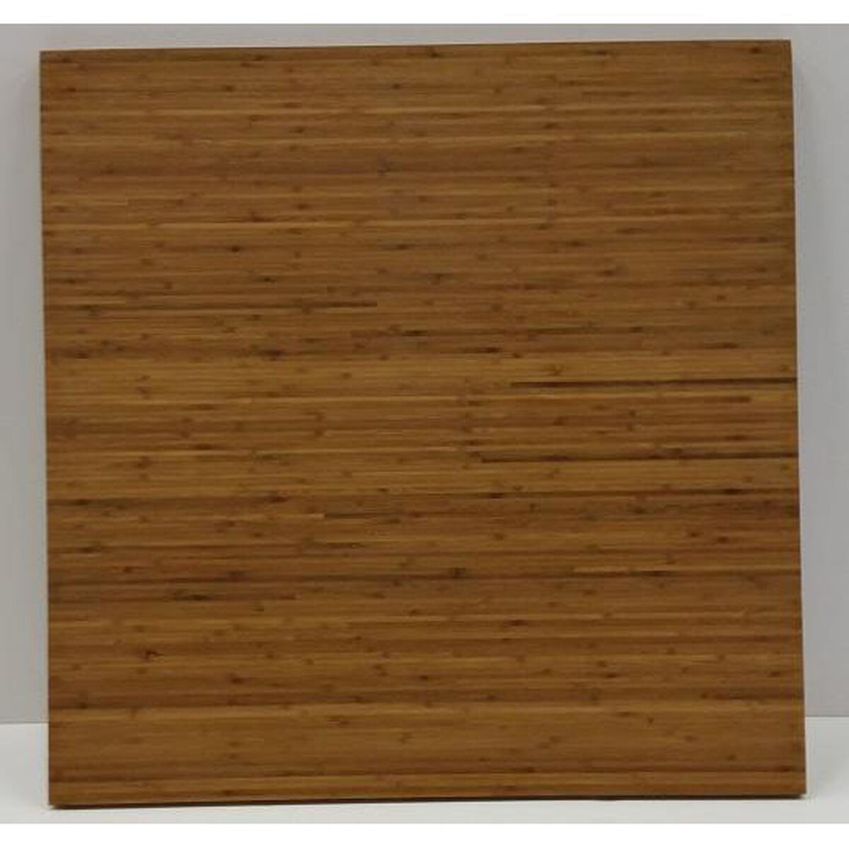 Square Wood Table Top Choice Image Table Decoration Ideas